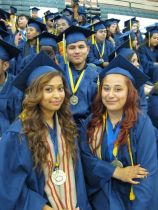 College Access Plan 1