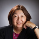 Jan Masaoka CalNonprofits